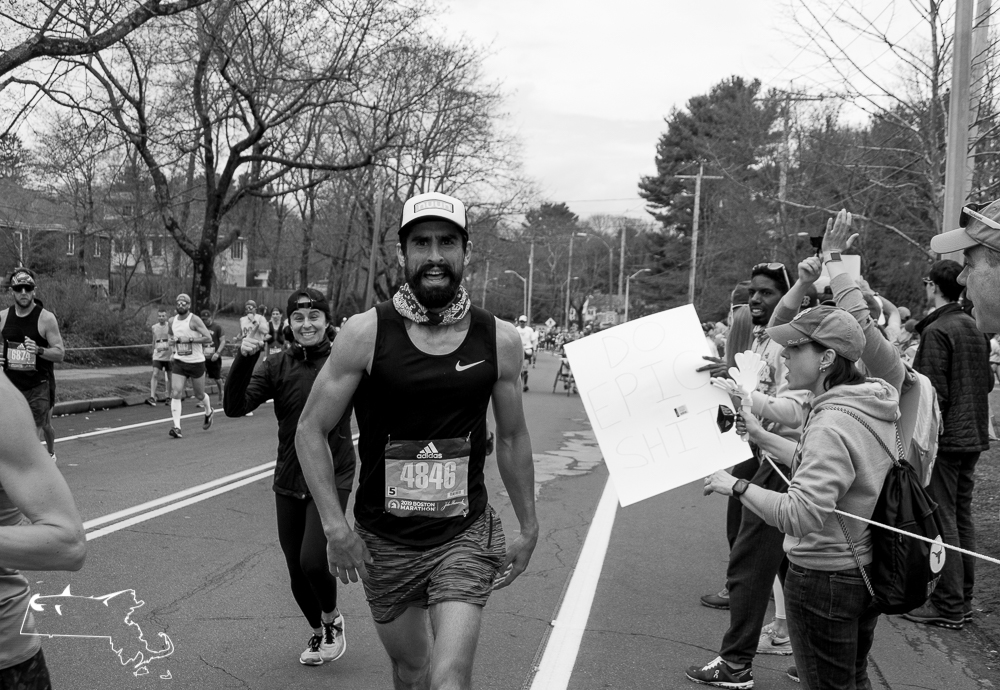 Boston Marathon 2019 6-73.jpg