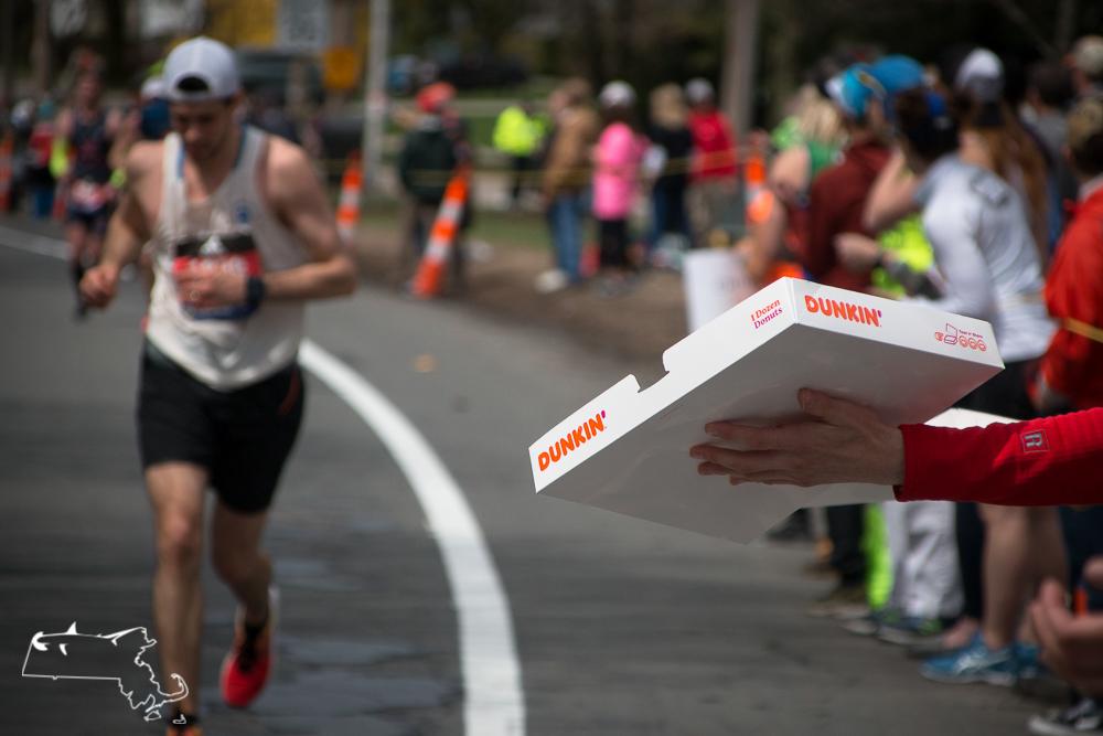 Boston Marathon 2019 6-89.jpg