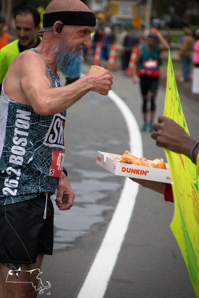 Boston Marathon 2019 6-80.jpg