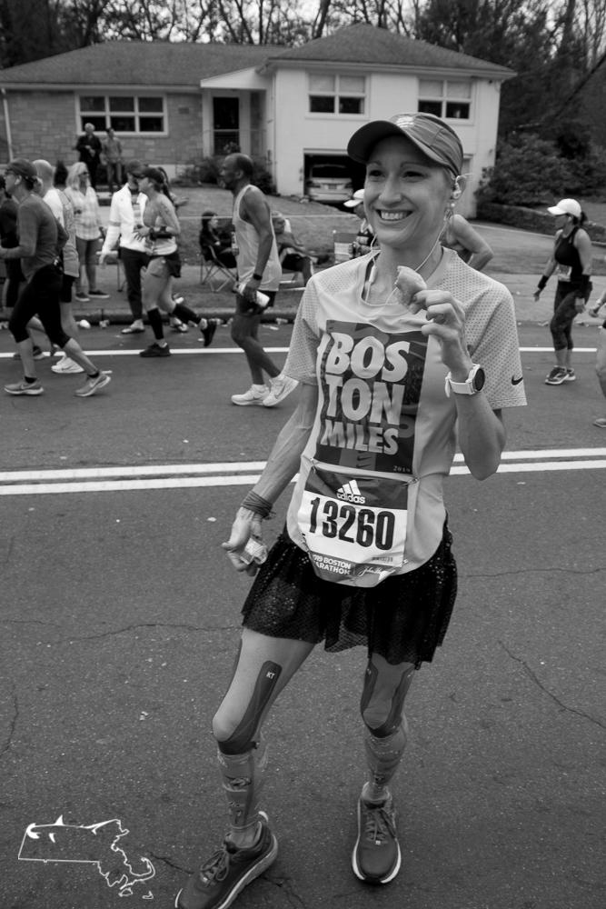 Boston Marathon 2019 7-21.jpg