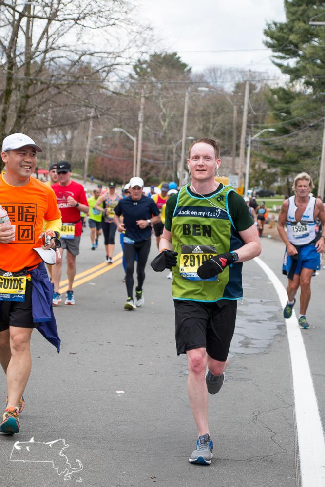 Boston Marathon 2019 7-27.jpg