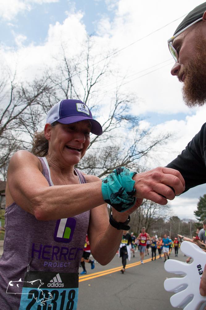 Boston Marathon 2019 7-73.jpg