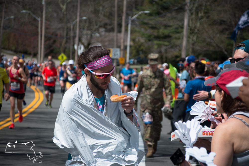 Boston Marathon 2019 7-77.jpg
