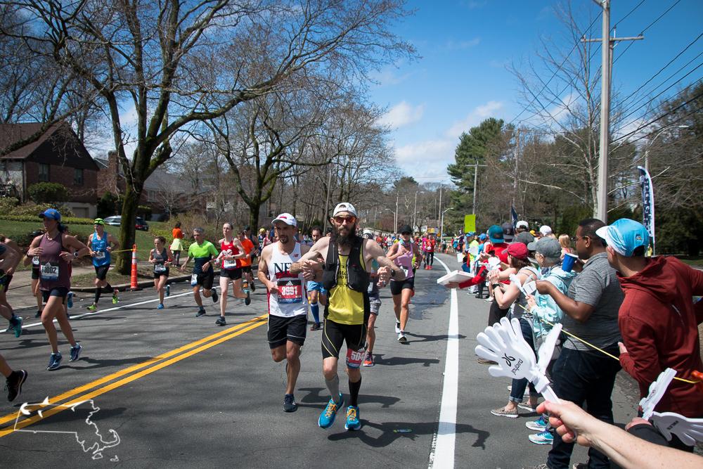 Boston Marathon 2019 7-85.jpg