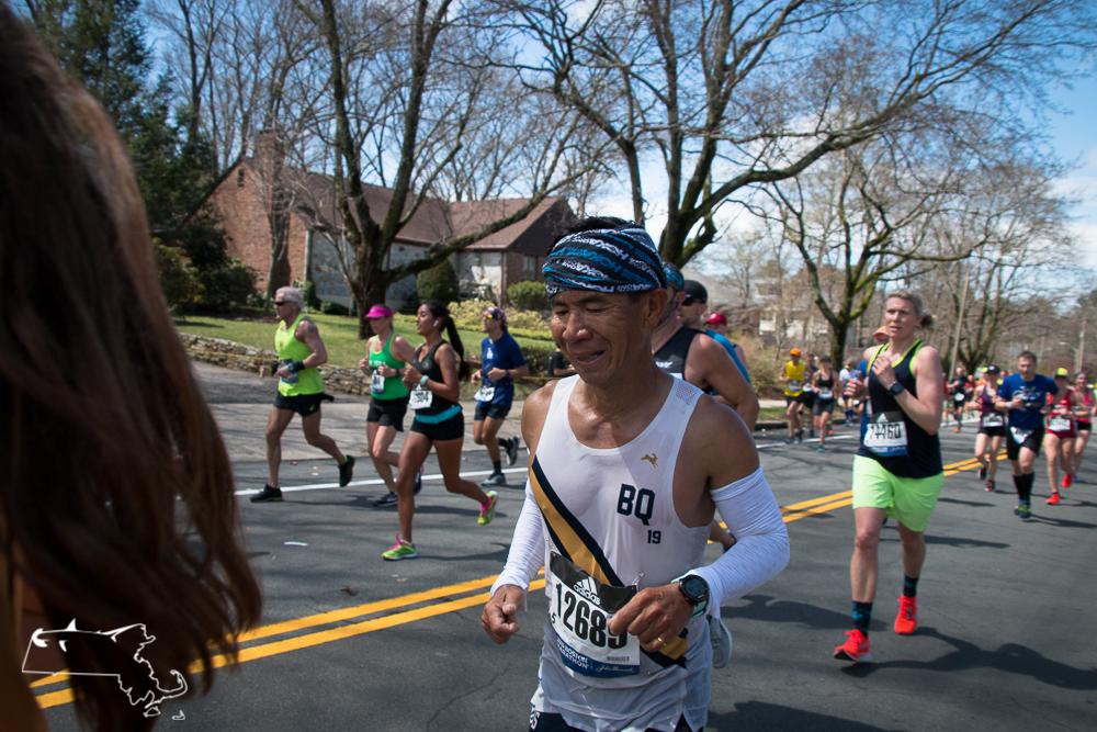 Boston Marathon 2019 7-102.jpg