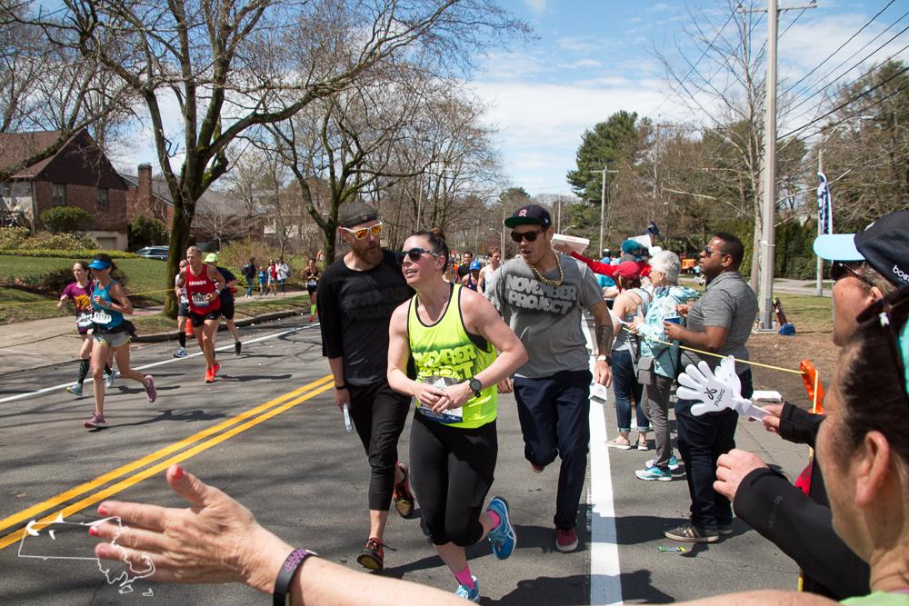 Boston Marathon 2019 7-120.jpg