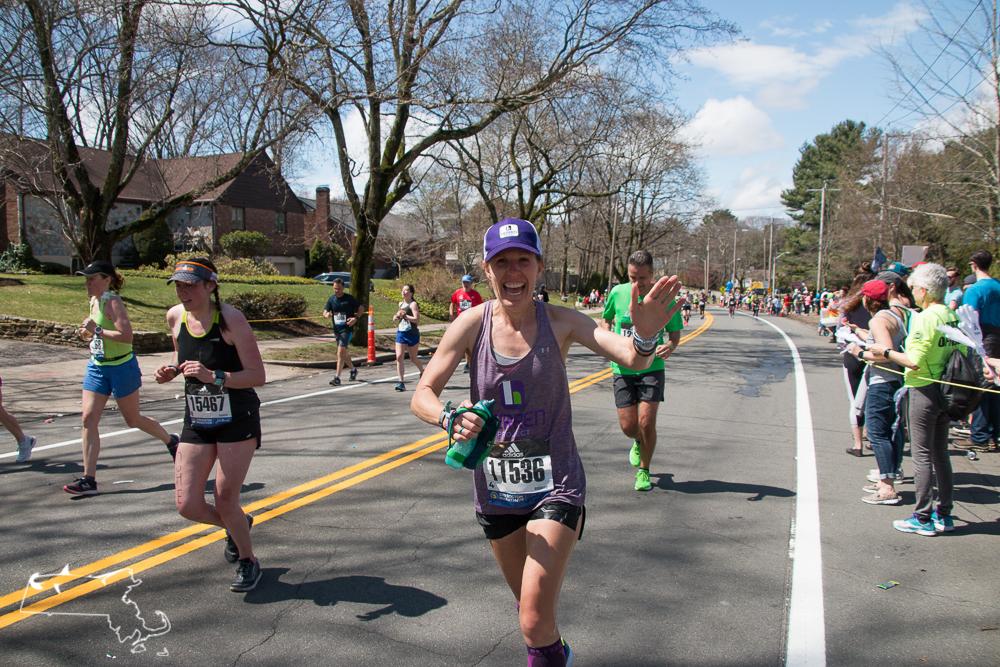 Boston Marathon 2019 7-143.jpg