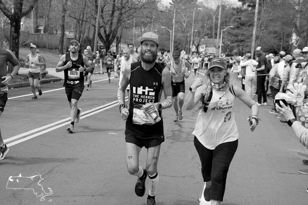 Boston Marathon 2019 7-144.jpg