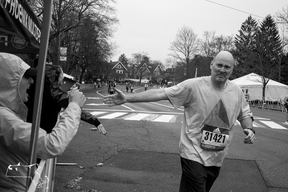 Boston Marathon 2019 8-6.jpg