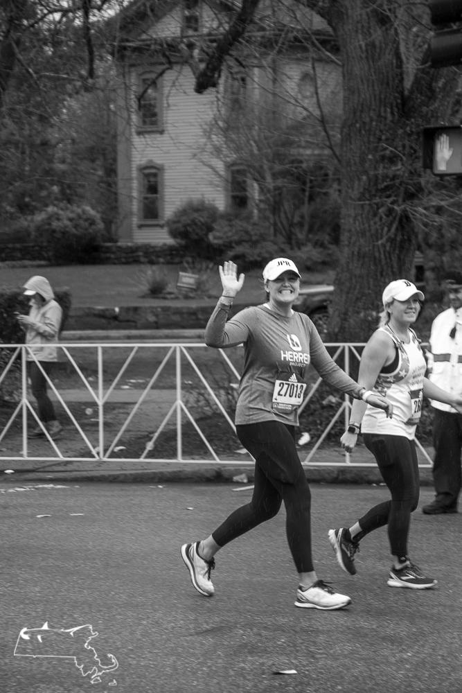 Boston Marathon 2019 8-8.jpg