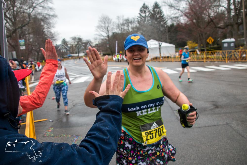 Boston Marathon 2019 8-12.jpg