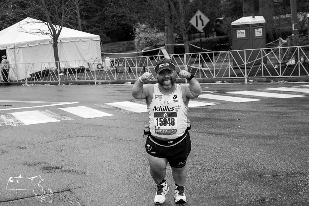 Boston Marathon 2019 8-22.jpg