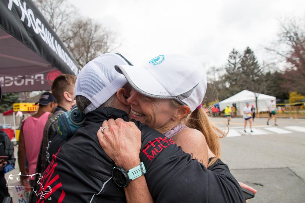 Boston Marathon 2019 8-30.jpg