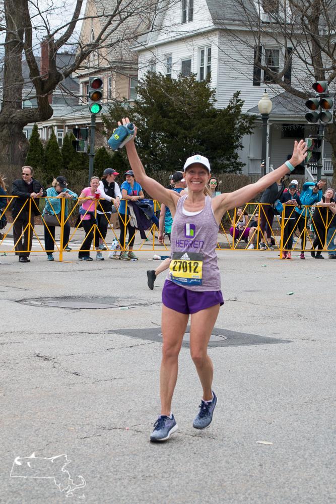 Boston Marathon 2019 8-32.jpg
