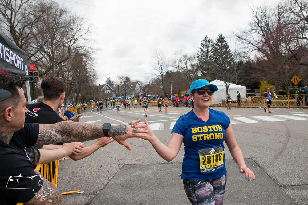 Boston Marathon 2019 8-33.jpg