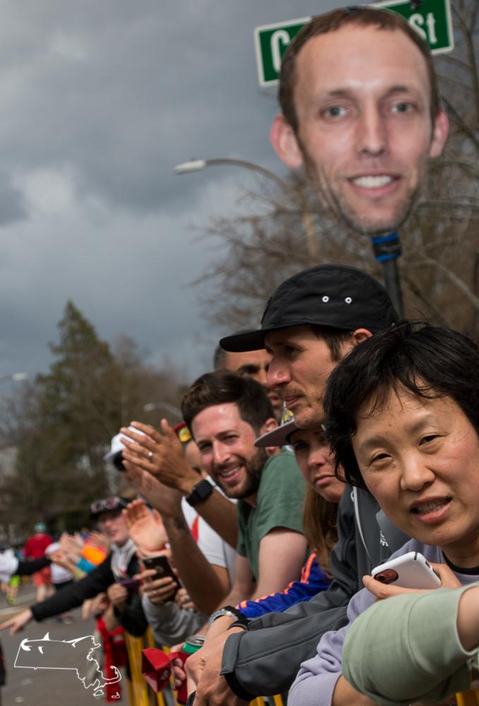Boston Marathon 2019 8-69.jpg