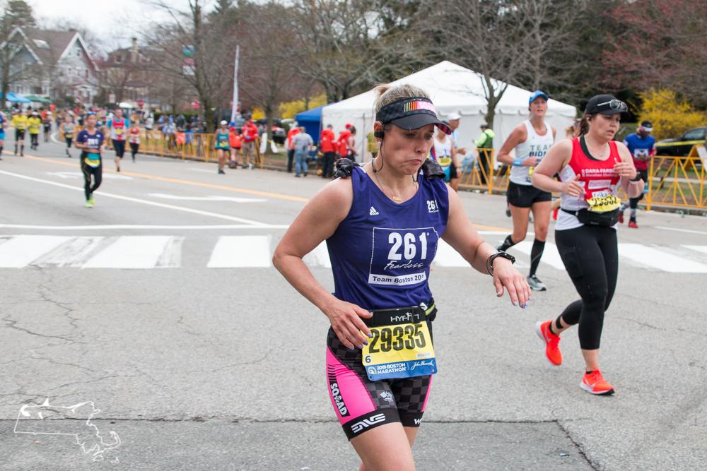 Boston Marathon 2019 8-38.jpg