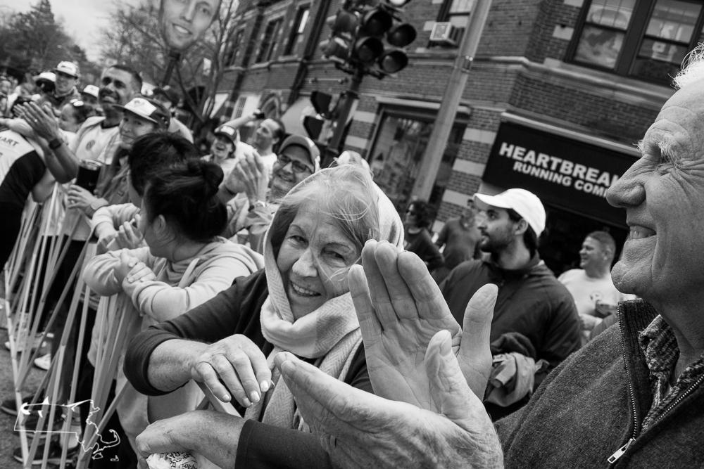 Boston Marathon 2019 8-84.jpg