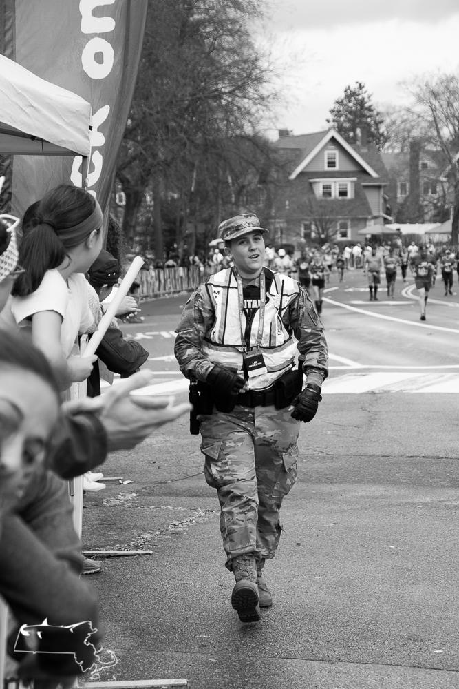 Boston Marathon 2019 8-85.jpg