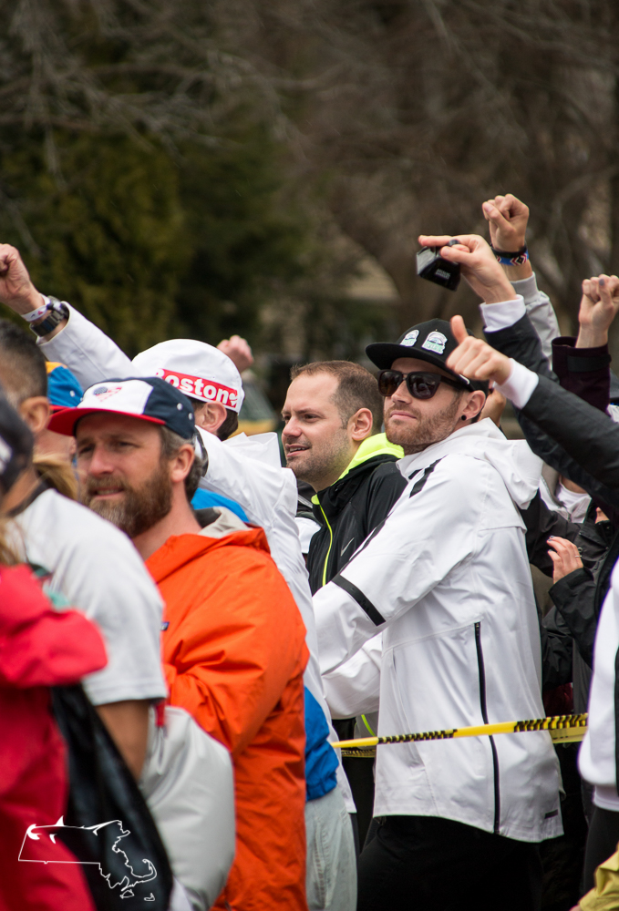Boston Marathon 2019 8-95.jpg
