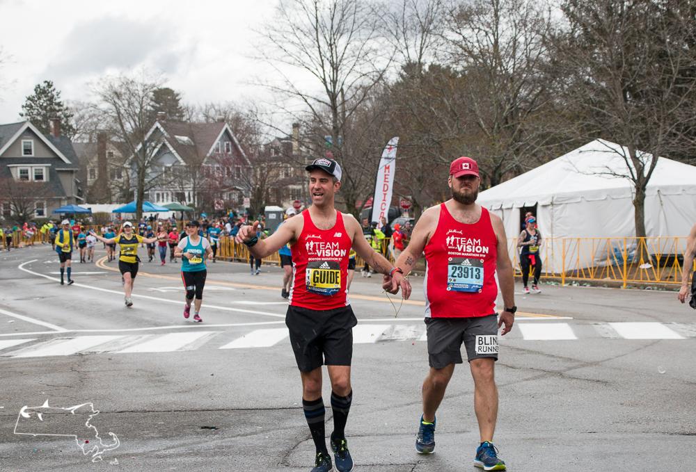 Boston Marathon 2019 8-92.jpg