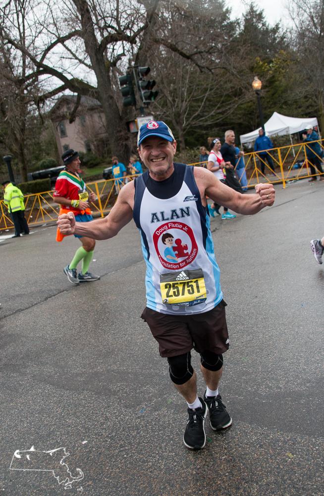 Boston Marathon 2019 8-108.jpg