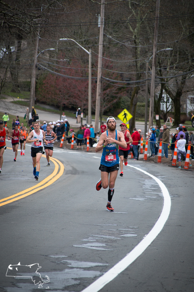 Boston Marathon 2019 3-82.jpg