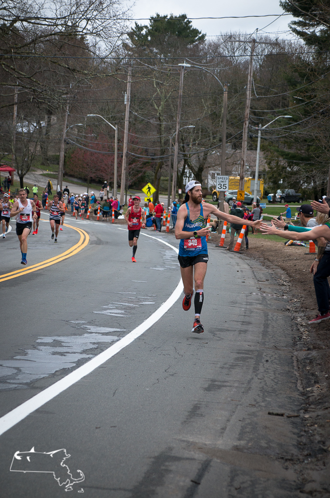 Boston Marathon 2019 3-84.jpg