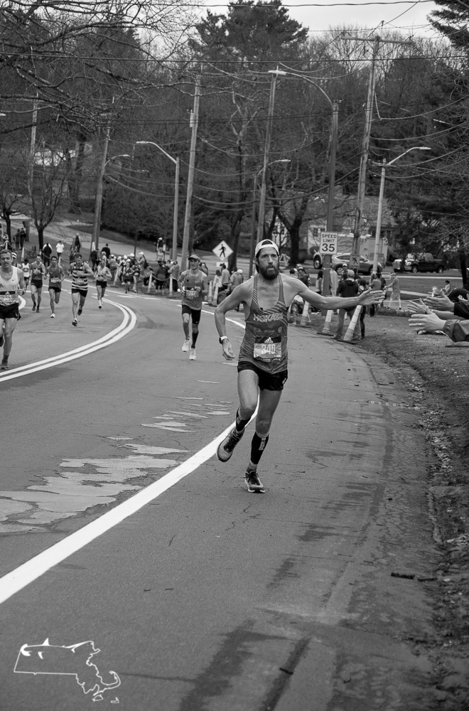 Boston Marathon 2019 3-85.jpg