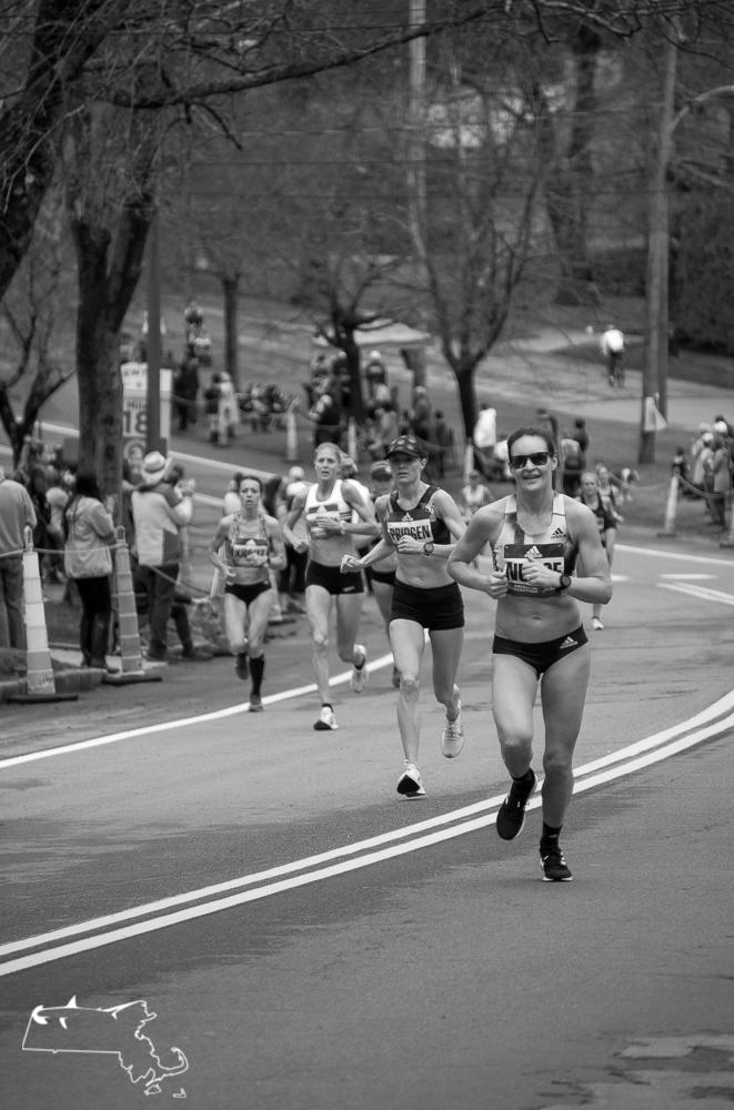 Boston Marathon 2019 2-46.jpg