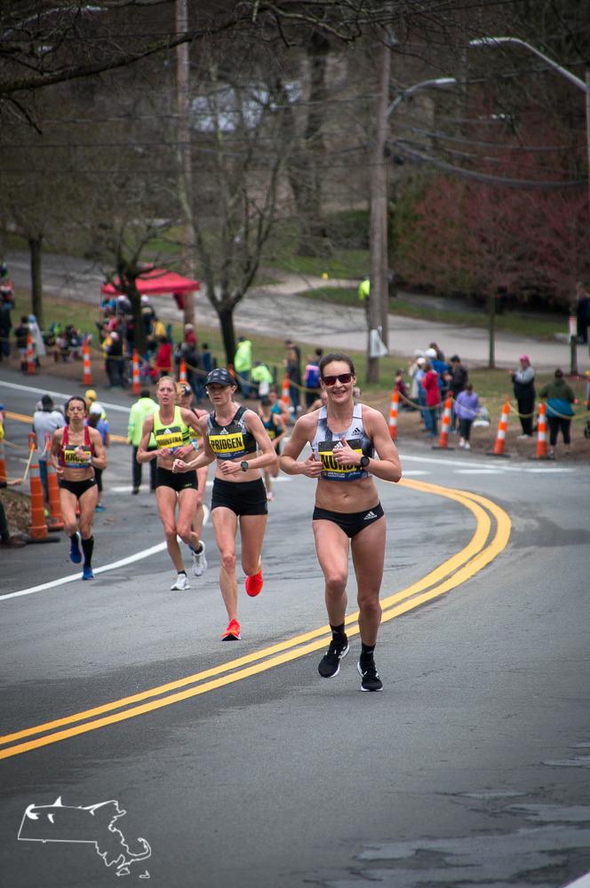 Boston Marathon 2019 2-45.jpg