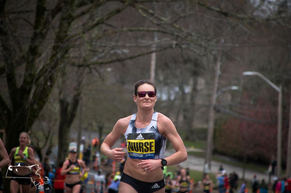 Boston Marathon 2019 2-47.jpg
