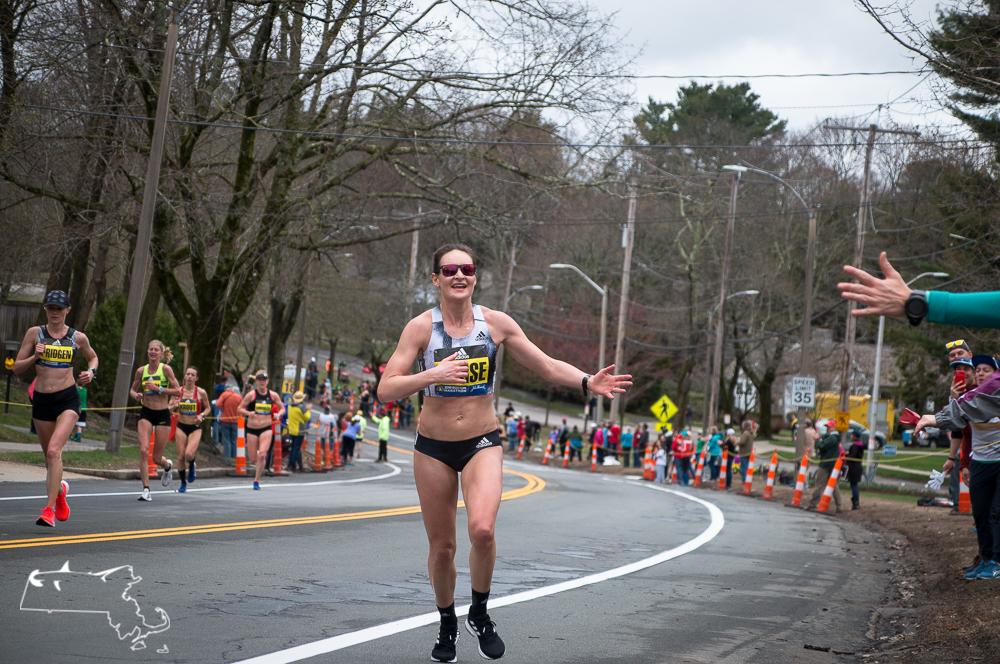 Boston Marathon 2019 2-48.jpg