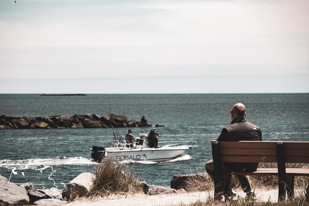Ragnar Cape Cod 4-6.jpg
