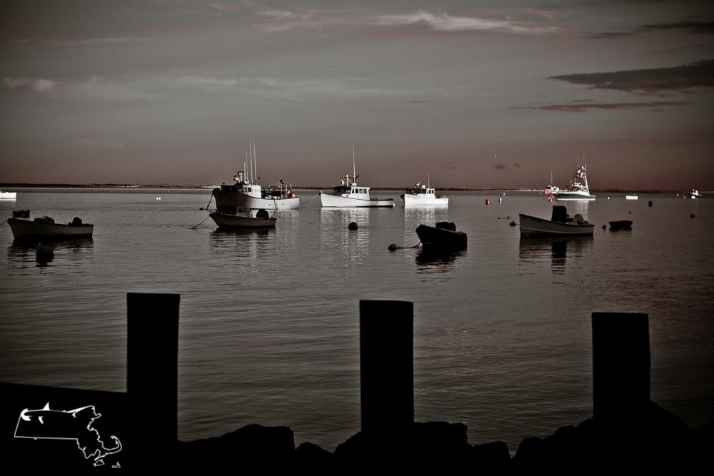2010 shots boats-12.jpg