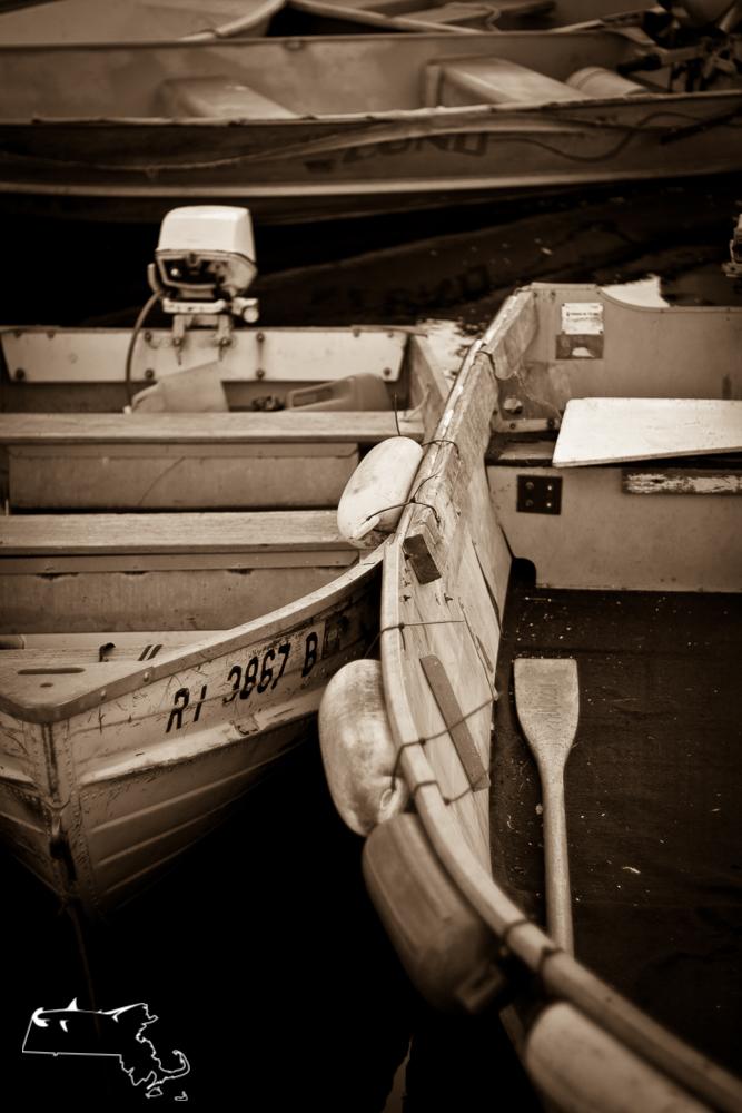 2010 shots boats-18.jpg
