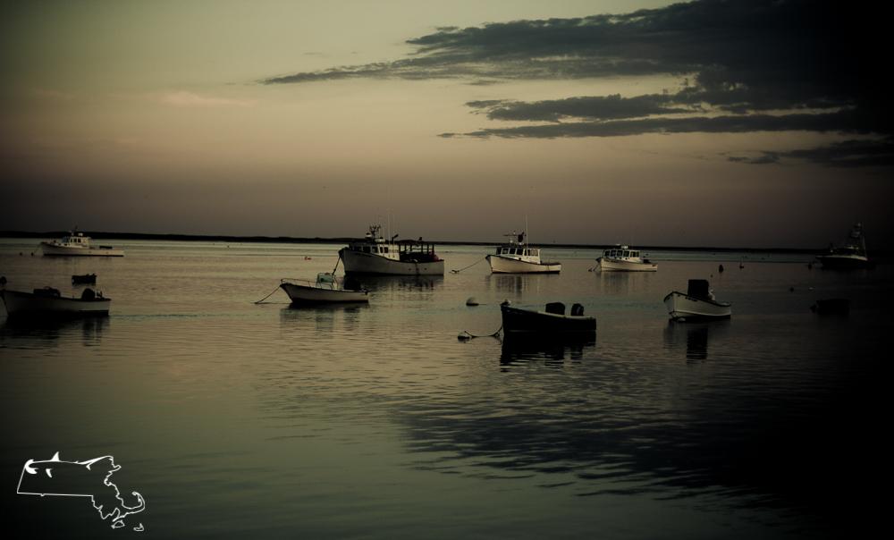 2010 shots boats-20.jpg