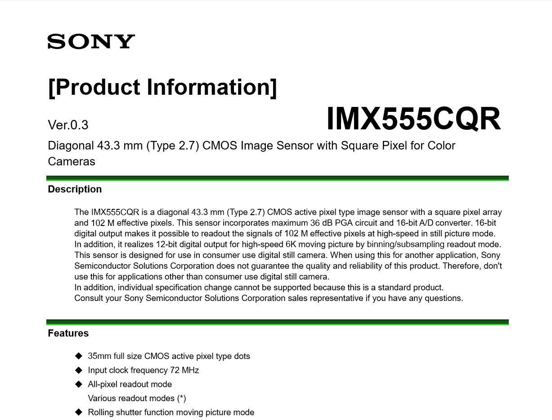 IMX555.jpg.3eb8243e3643a2af0df8c66e3f51a5b2.jpg