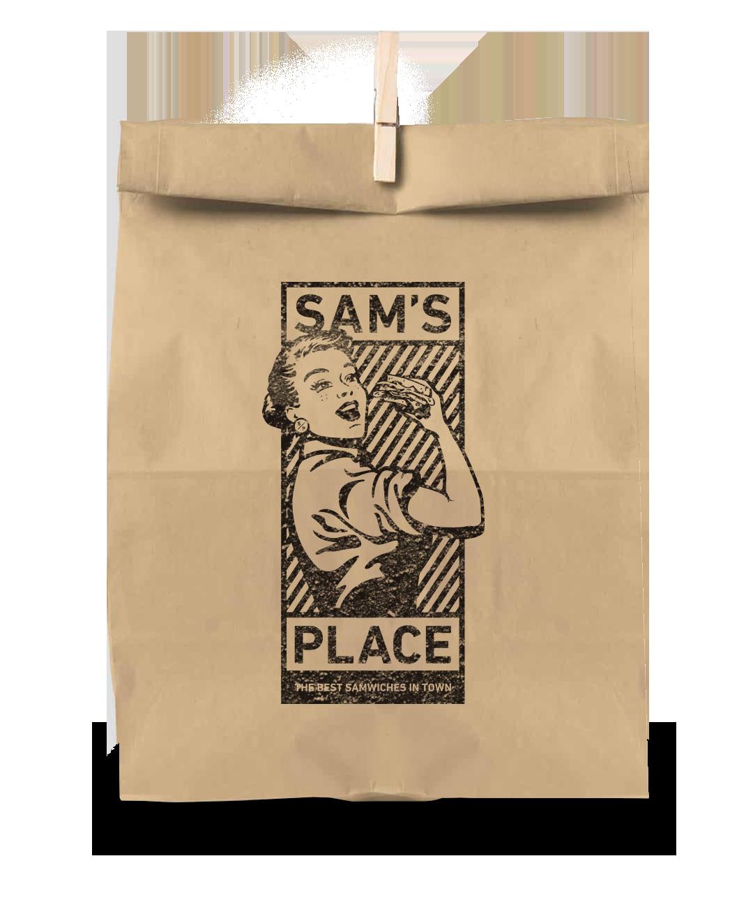 Paper-Bag-Mockups.png
