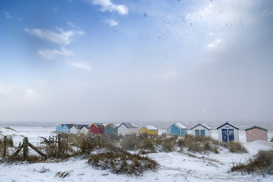 lo res view from dunes snowy royal row southwold.jpg