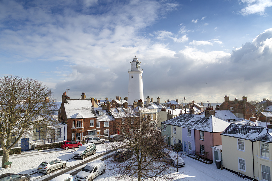 lo res southwold lighthouse in the snow.jpg