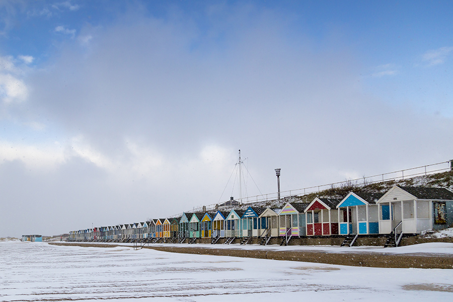 lo res snowy southwold beach huts.jpg
