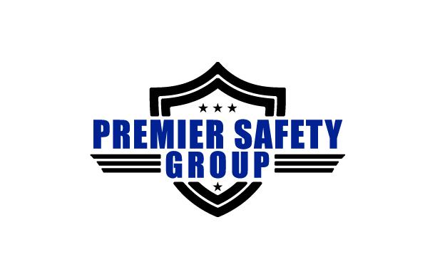 PSG-Logo-Final_Artboard 1-72DPI.jpg