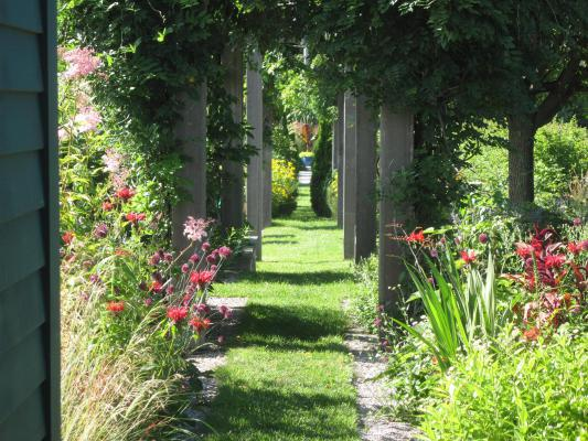 Hyland Wente Garden 3.jpg
