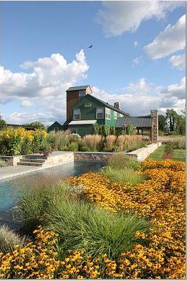 Hyland Wente Garden 4.jpg