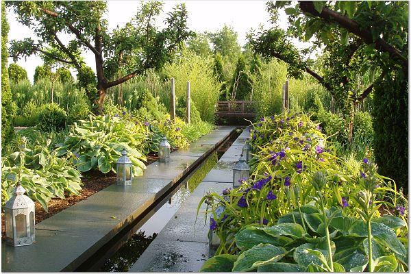 Hyland Wente Garden 6.jpg