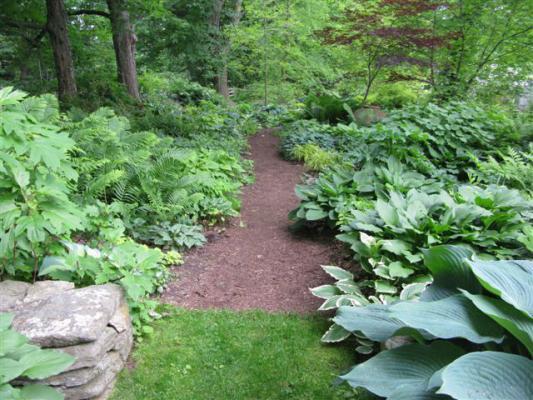 Miller_Garden_06.jpg