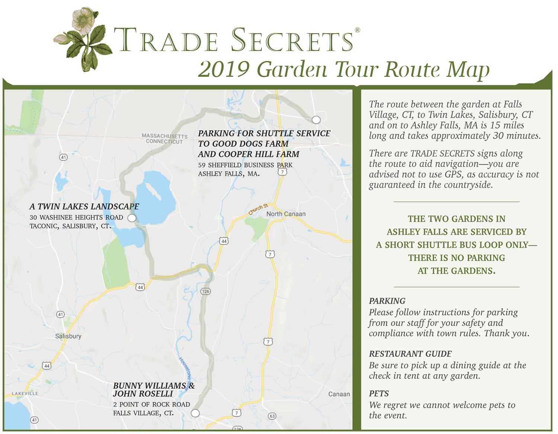 TradeSecrets2019 garden map.png