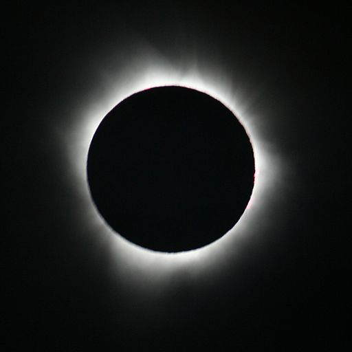 Eclipse_2010_Hao_1.JPG