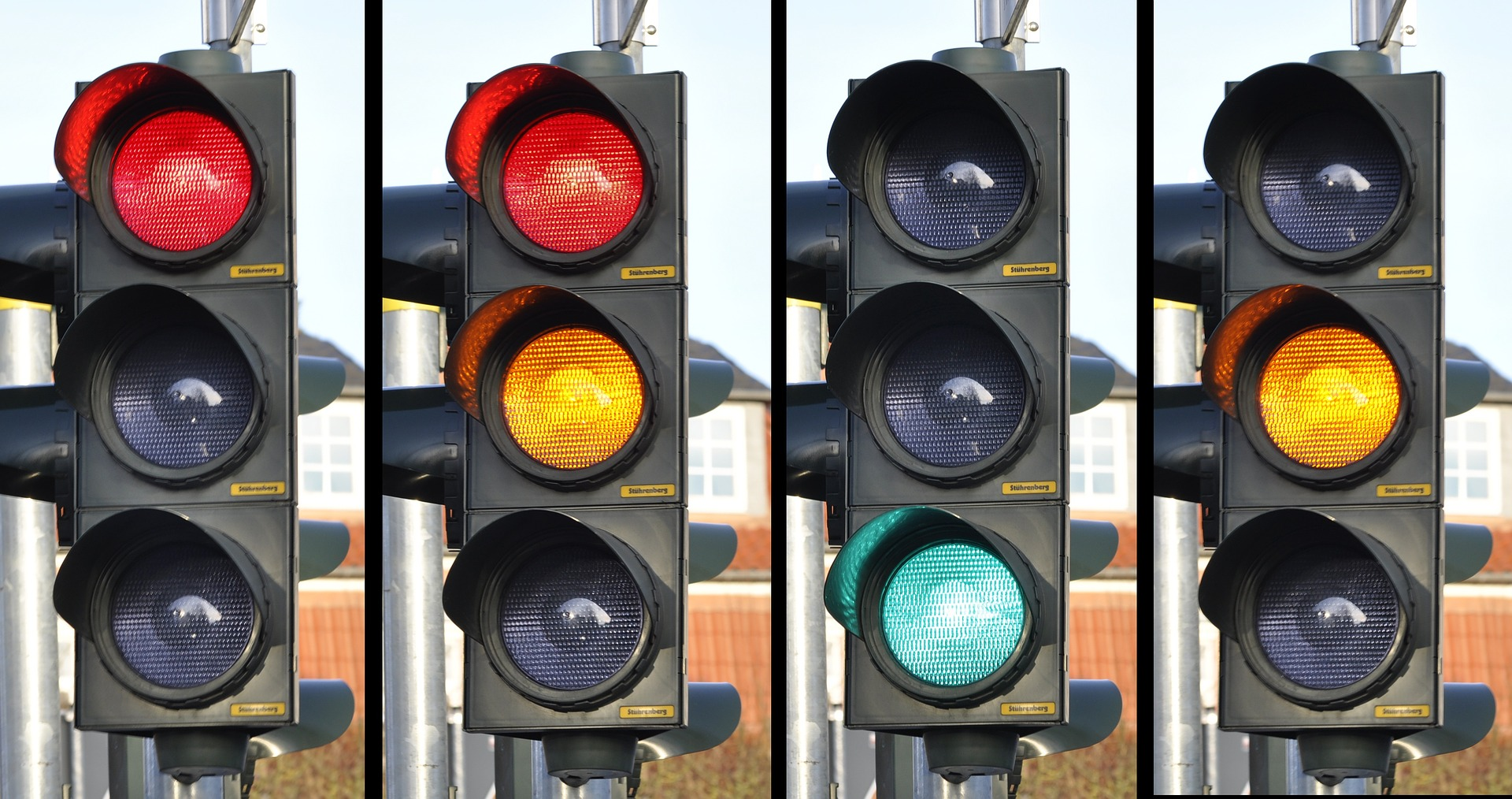 traffic-light-876056_1920.jpg